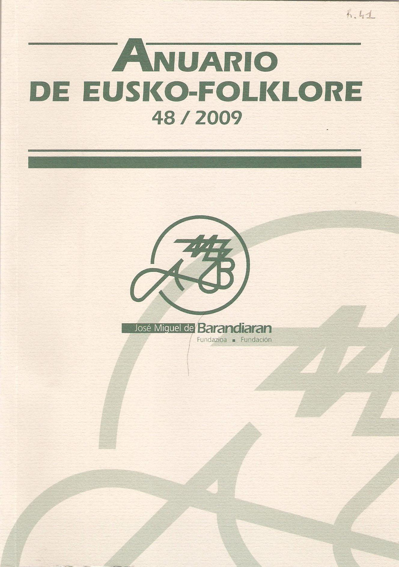 Anuario_de_Eusko_-_folklore.jpg - image/jpeg