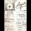 Agur 2 - image/jpeg