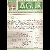 Agur 3 - image/jpeg
