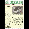 Agur 4 - image/jpeg