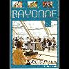 Bayonne_magazine.jpg - image/jpeg