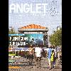 Anglet_magazine.jpg - image/jpeg