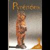Pyrénées.jpg - image/jpeg