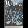 R.I.E.V..jpg - image/jpeg