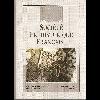 BulletinSociété_préhistorique_française.jpg - image/jpeg