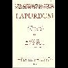Lapurdum.jpg - image/jpeg