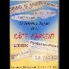 Cahiers du sud landais - URL
